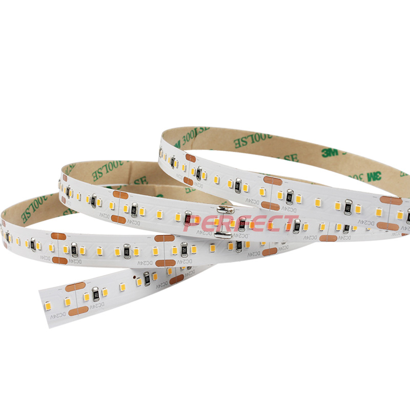 2216  LED  Strip  [180LED/M]-10mm