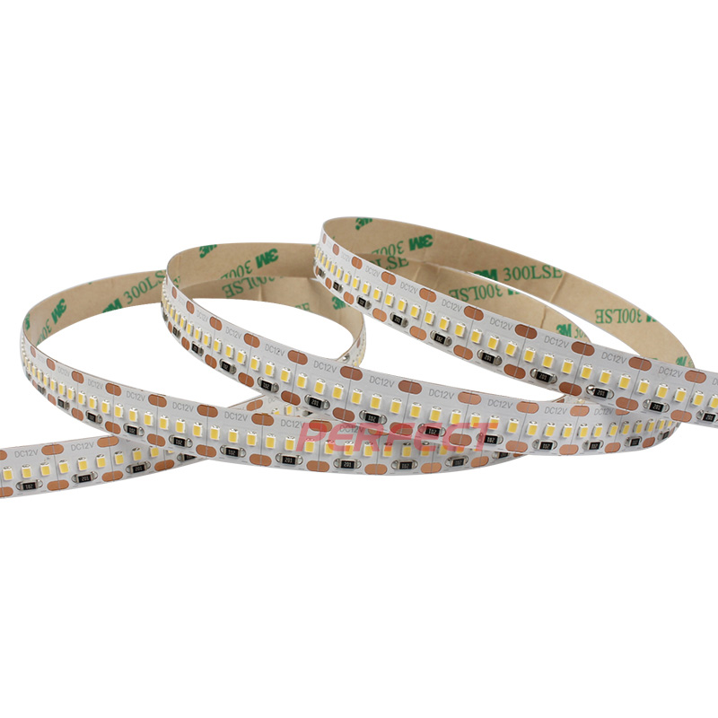 2216  LED  Strip  [300LED/M]