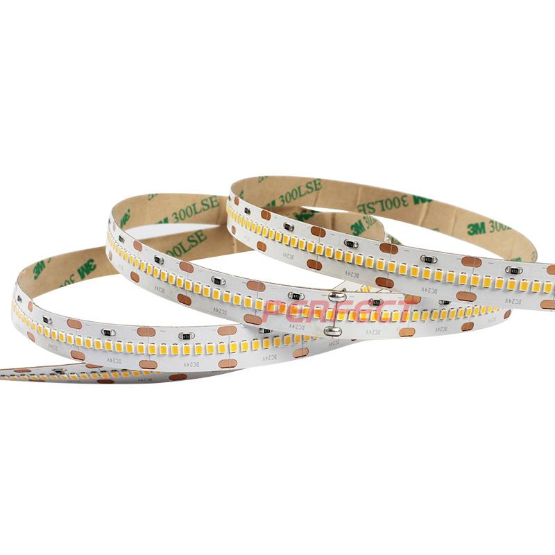 2216  LED  Strip  [420LED/M]