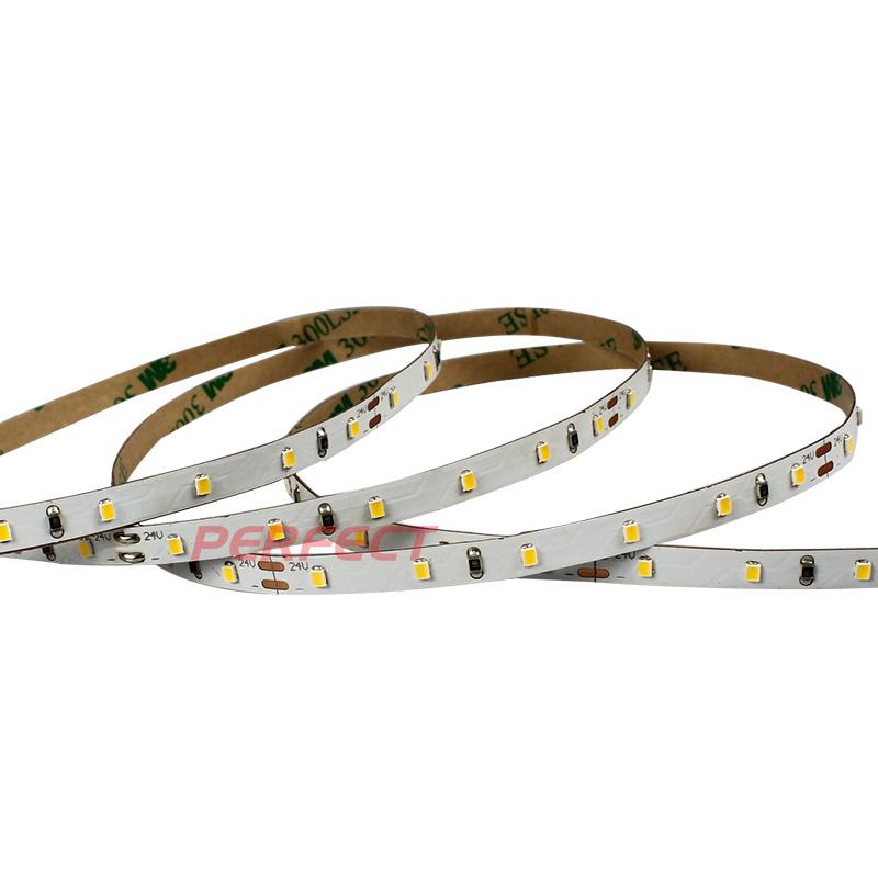 2216  LED  Strip  [84LED/M]