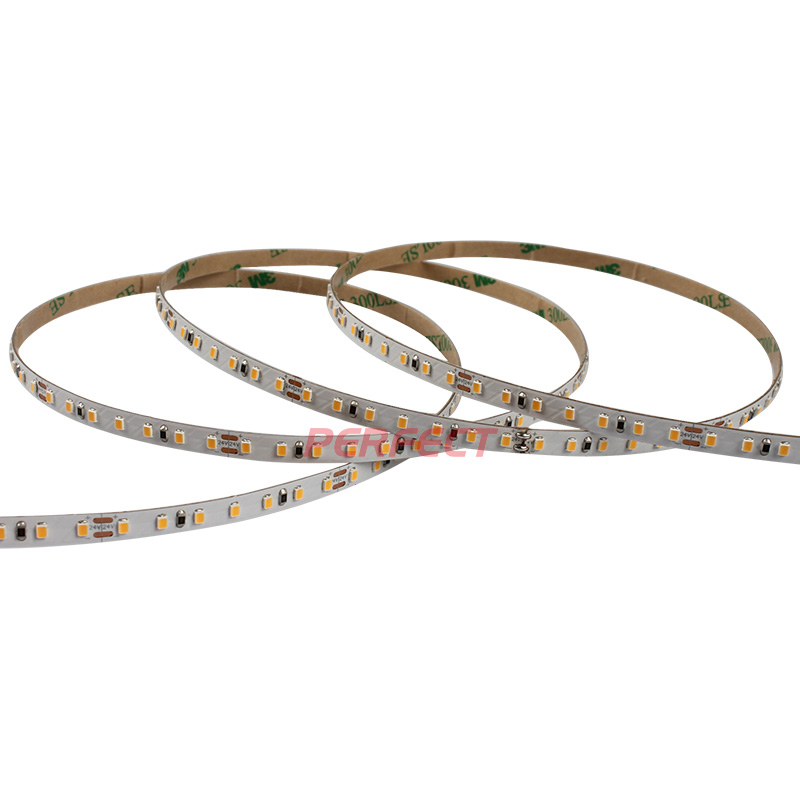 2216  LED  Strip  [168LED/M]