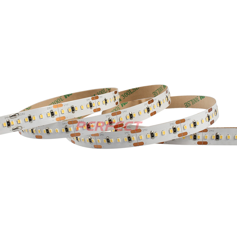 2216  LED  Strip  [240LED/M]-10mm