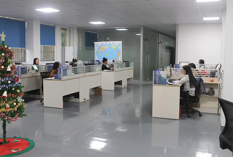 <span>Office&nbsp;</span>