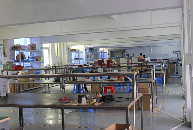 <span> <div> &nbsp;LED&nbsp;Strip&nbsp;workshop&nbsp; </div> </span>