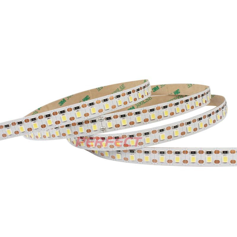 2835  LED  Strip  [120LED/M]-Single Color
