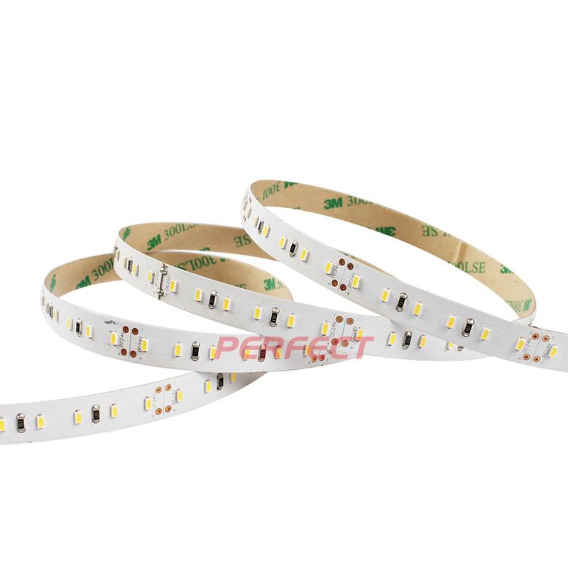 3014  LED  Strip  [120LED/M]