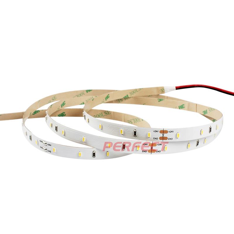 3014  LED  Strip  [60LED/M]