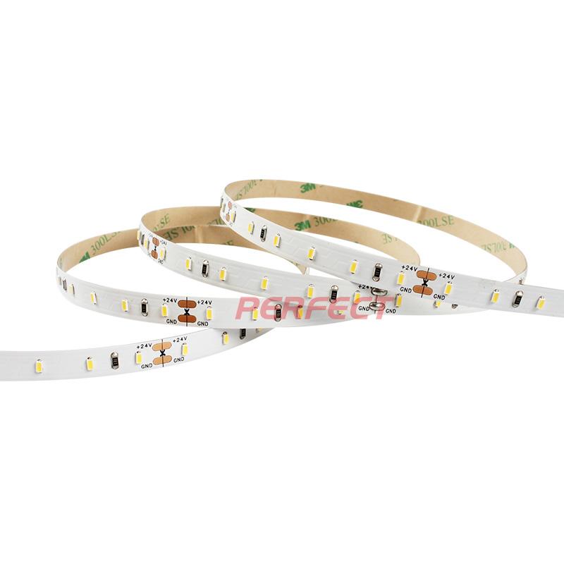3014  LED  Strip  [84LED/M]