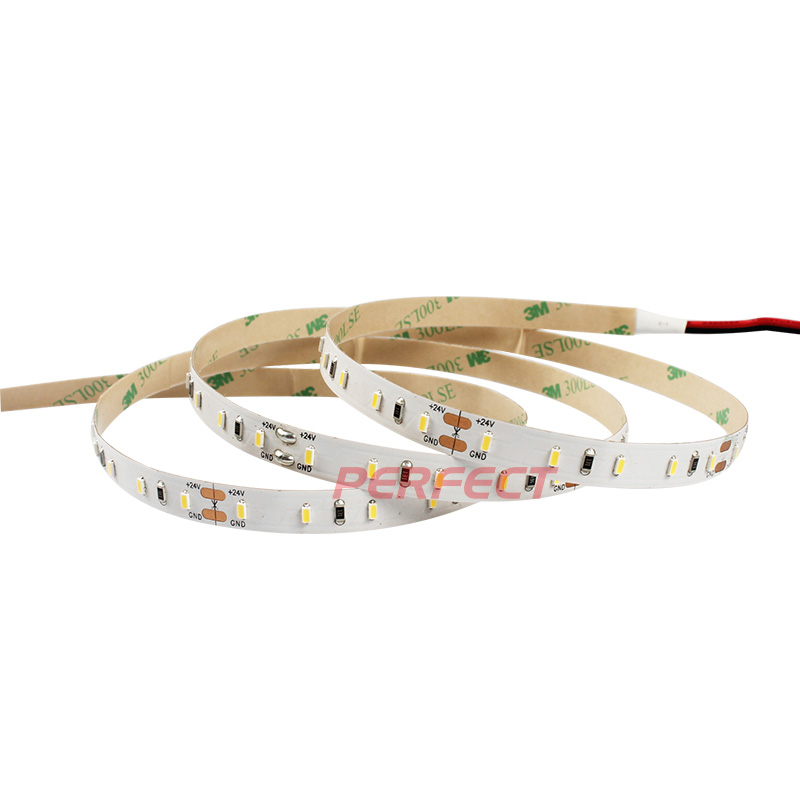3014  LED  Strip  [90LED/M]