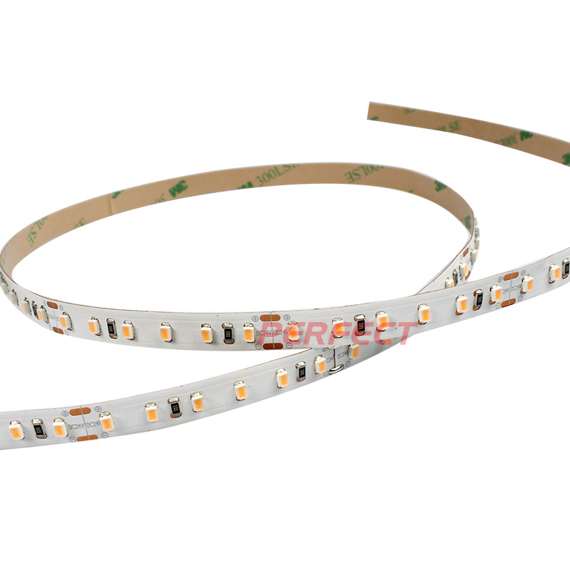 3020  LED  Strip  [120LED/M]