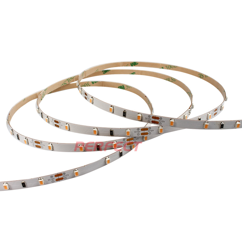3020  LED  Strip  [60LED/M]
