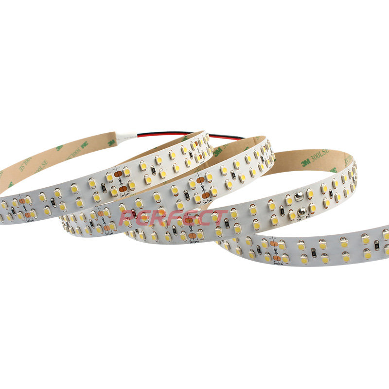 3528  LED  Strip  [240LED/M]-15mm