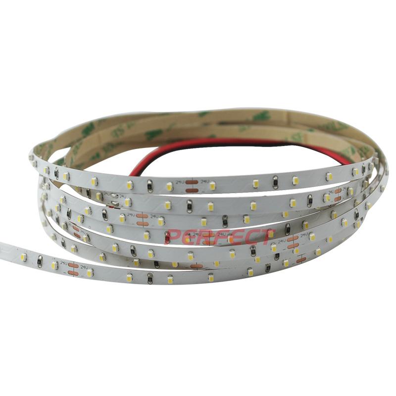 2014  LED  Strip  [84LED/M]