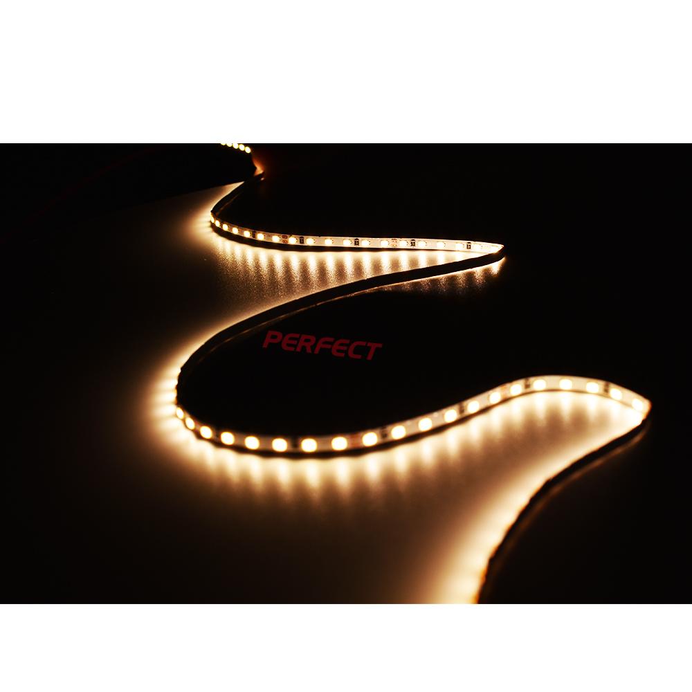 3mm  2216 LED Strip [180LED/M]-24V