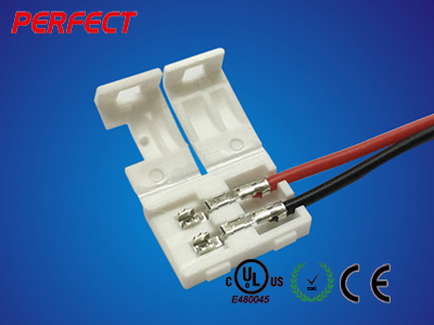 10MM Waterproof Type A Wire Connector