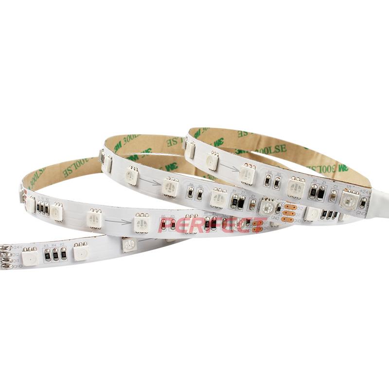 Digital LED  Strip  [60LED/M]