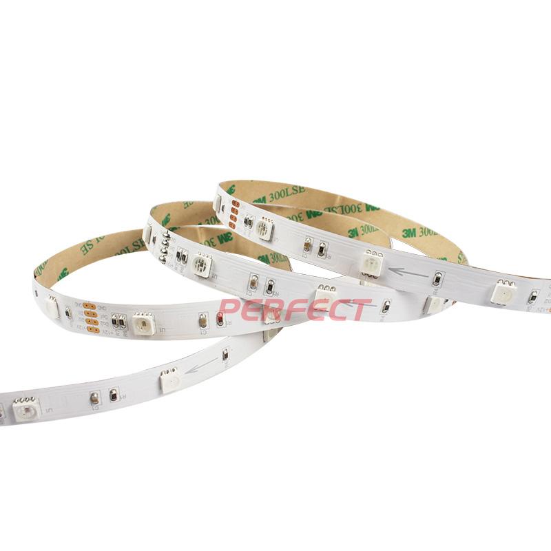 Digital LED  Strip  [30LED/M]