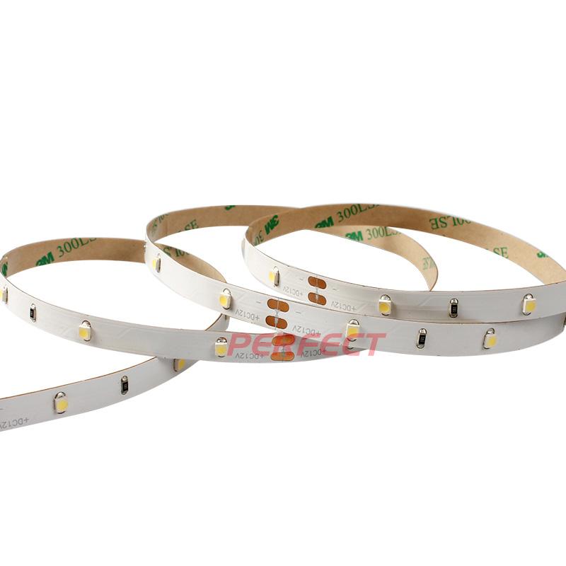 3528  LED  Strip  [30LED/M]