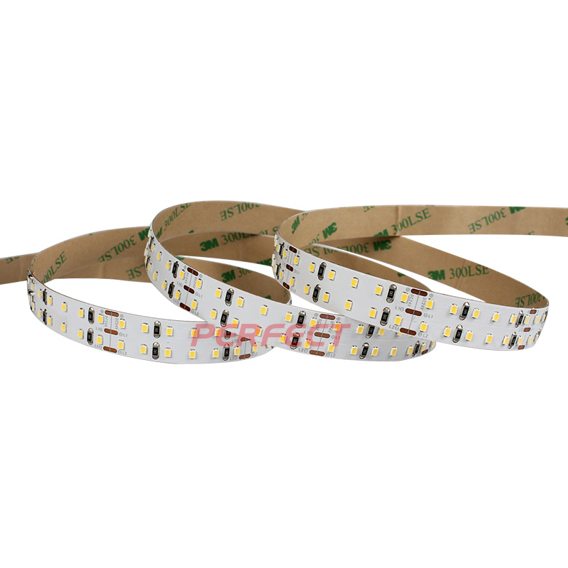 2216  LED  Strip  [312LED/M]